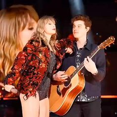 Shawn Mendes Quotes, Shawn Mendes Concert, Shawn Mendes Imagines, Shawn Taylor, Taylor Alison Swift, Shawn Mendes Taylor Swift, Red Taylor, Taylor Swift Videos, Taylor Swift Pictures