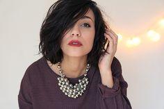 Love this hair!  IMG_9026 copy
