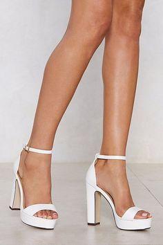 Women Casual Shoes High Hells Infant Sandals Red Velvet Heels Infant S – cranberrytal Ankle Boots, Ankle Strap Heels, Ankle Straps, High Heels Outfit, Shoes Heels, Stiletto Heels, Heeled Sandals, Dress Shoes, Gladiator Sandals Outfit