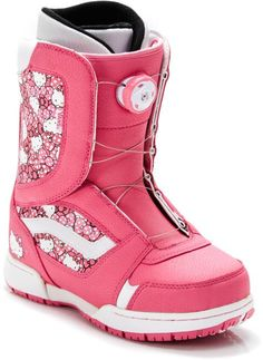Encore snowboarding boots Outdoor Gifts For Kids 8661caa2d