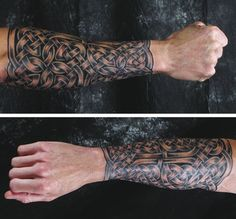 CELTIC TATTOO FOR MEN - Cerca con Google