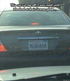 .LOL!!!