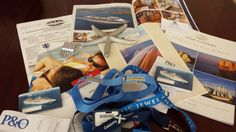 Choose your cruise line, ship, itinerary, wedding package, activities, accommodation styles, child care packages - and so much more! #WeddingsAtSea #WeddingsAtSeaWorkshop #CruiseWeddingPlanners info@cruiseweddingplanners.net www.cruiseweddingplanners.net Ph: 61 477 211 314 (outside Australia) Ph: 0477 211 314 (within Australia) Cruise Wedding, Care Packages, Child Care, Wedding Favours, Ph, Create Yourself, The Outsiders, Workshop, Australia