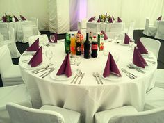 Eventlocation posted by Flasch City am Freizeit See on Flasch City am Freizeit See. Table Decorations, Furniture, Home Decor, Decoration Home, Room Decor, Home Furnishings, Home Interior Design, Dinner Table Decorations, Home Decoration
