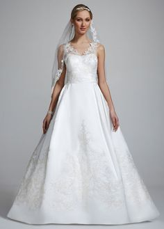bridal under 500 on pinterest wedding dresses under 500 wedding