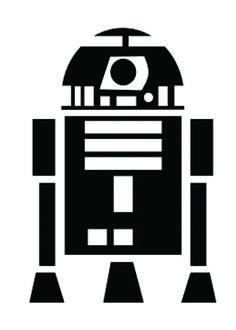 TTJ-Cricut-Star-Wars-R2D2.jpg 1,500×2,100 pixels