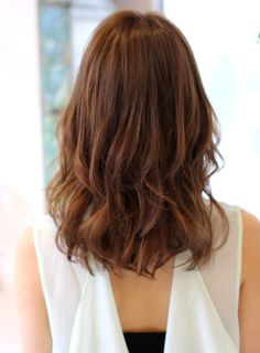 93 Best Hair Styles Images On Pinterest Hair Coloring Hair Colors