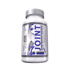 THE BREAKDOWN Nutrition iJoint is an encapsulated product that helps in targeting, addressing, and relieving all joint issues, whether or not you've experien Best Supplements, Intense Workout, Nutrition
