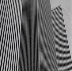 Coyote Atelier photography inspiration: Harry Callahan. New York. 1974