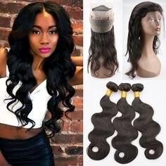 %http://www.jennisonbeautysupply.com/%     #http://www.jennisonbeautysupply.com/  #<script     %http://www.jennisonbeautysupply.com/%,       8A Pre Plucked 360 Lace Frontal Closure Peruvian Virgin Hair Body Wave Natural Hairline Lace Band Frontal Closure With Bundles    Factory The Fourth Store Opening,In Order To Accumulate Popularity,All    Products Biggest Discount On Sale, We Will Restore Original Price Soon.    Hair Material :100 % Unprocessed Virgin Human Hair     Hair Feature:    1…