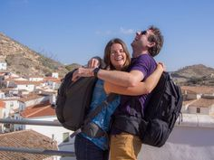 The Best Carry On Backpack: An Update Two Years On