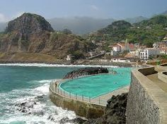 213 Best Madeira Portugal Images Beautiful Places Destinations