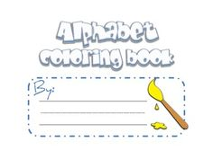 Each page shows a letter of the alphabet in big size, along with a picture that will reinforce letter recognition and letter-sound relationships. ...
