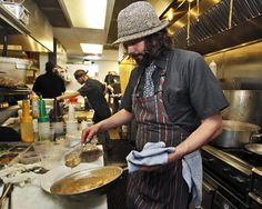 Interactive: Guide to new restaurants, 2014 | Star Tribune