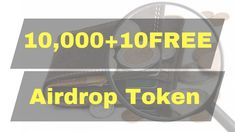 10,000+10 free Airdrop 2 Token Just Sign Up    Don't Miss This Crypto Ai...►Joining Link 1  http://supertoken100.com/i/75395  ►Joining Link 2 https://erpcoin.io/auth/register?ref=RuBHfTS4SgqBPtV