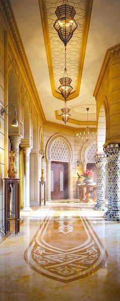 Rosamaria G Frangini | Architecture Luxury Interiors | Lux Interiors