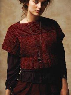 Winter Drift by Rowan Big Wool, Rowan Yarn, Super Bulky Yarn, Heritage Brands, Needles Sizes, Pattern Books, Knitting Needles, Beautiful Patterns, Free Pattern