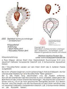 Klöppeln, Klöppelbrief, Erzgebirge, Annaberg-Buchholz, Volkskunst, Klöppelmädel Design Bobbin Lace Patterns, Weaving Patterns, Lace Earrings, Lace Jewelry, Bobbin Lacemaking, Lace Heart, Homemade Jewelry, Lace Making, Jewelry Patterns