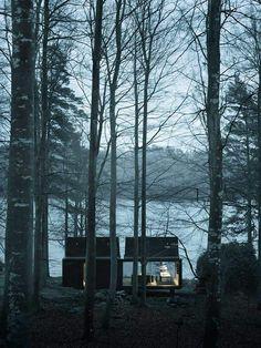 #Lakehouse