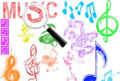 Song Finder & Music Search An index of popular music and songs from the last 500 years. Provides name, composer of music and lyrics (if different) and date information for many thousands of songs and tunes that have been highly popular from about 1500.
