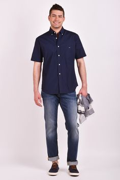Eden Park is a brand established in It sells collections of high-end sportswear men, women and children through its online store. Eden Park, Sportswear, Men Casual, Spirit, Children, Mens Tops, Clothes, Collection, Women