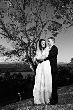 Eastern Cape Directory- Eastern Cape- Wedding and Function Wedding Photography Tips, Photo Tips, South Africa, Wedding Photos, Bride, Couple Photos, Wedding Dresses, Check, Marriage Pictures