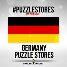 the metagrobologist #metagrobology #themetagrobologist #puzzles #puzzle #game #puzzlegame #logicgames #rubik #rubiks #rubikcube #cubing #gamer #picoftheday #mechanicalpuzzle #photooftheday #followme #follow