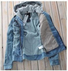 Aliexpress.com : Buy 2012 new fashion Spring summer men's jeans denim vest, with hoodies gown Korean men small coat from Reliable blue jean vest for men suppliers on ShenZhen Junestar trade company