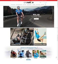 eBay #templatedesign, #eBaystoredesign & #logodesign by eFusionWorld.com, Call Now!: 973-897-0615 OR Email:info@eFusionWorld.com