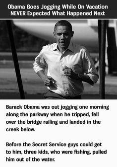Obama_Jogging_a