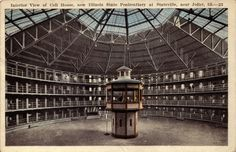 Wikileaks' Timely Reminder of our Digital Panopticon Wikileaks latest release of classified documents, entitled Vault 7, comes as a timely reminder to all of us (as if we needed it) that the panopticon – the theorized perfect prison – is now a fibre-optic, digitized, hard-coded reality.