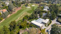 600 Perugia Way Gate Motors, Air One, Hollywood Hills, Bel Air, Beverly Hills, Modern Architecture, Contemporary Design, Indoor Outdoor, Swimming Pools