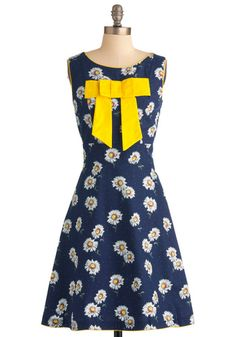 10 Pushing Daisies Inspired Dresses for Summer ...