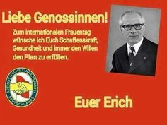 Calendar Stickers, Planner Stickers, Der Plan, East Germany, Childhood Memories, Psychology, Lettering, Humor, Funny