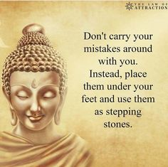 Buddhism and meaningful quotes by Buddha Buddha Quotes Inspirational, Positive Quotes, Motivational Quotes, Quotes By Buddha, Buddhist Quotes Love, Life Quotes Love, Wisdom Quotes, Self Love Quotes, Quotations