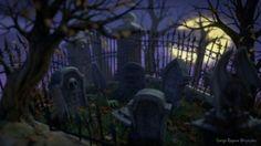 sergio-raposo-fernandez-tombstones9