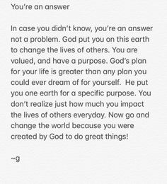 Christian poetry Jesus Jesus quotes God's love Bible Verses Quotes, Jesus Quotes, Faith Quotes, True Quotes, Scriptures, Prayer Quotes, Quotes About God, Quotes To Live By, God Loves You Quotes