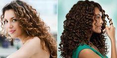Receita de umidificador caseiro para os cabelos -Portal Tudo Aqui