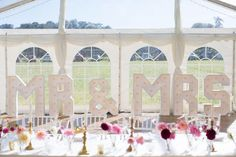 Brighten up your marquee or wedding venue with our large light up letters. Large light up letters for wedding and events. #weddinginspiration #lightupletters #mrandmrs #gloucestershire Large Light Up Letters, Wedding Venues, Wedding Day, Summer Feeling, Mr Mrs, Bliss, How To Find Out, Wedding Inspiration, Events