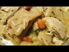 Instant Pot Best Chicken & Dumplings Chicken Recipes video recipe – The Most Practical and Easy Recipes Appetizer Recipes, Soup Recipes, Recipies, Best Chicken And Dumplings, Pressure Cooking Recipes, Savarin, Instant Pot Dinner Recipes, Best Chicken Recipes, Instant Pot Pressure Cooker