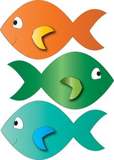 FREE Printables For Childrens Fishing Activity Wwwscrapdiggitycom