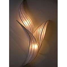 Image result for light sculpture