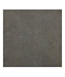 Vintage Marengo Topps Tiles
