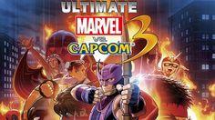 Ultimate Marvel Vs. Capcom 3: le versioni Xbox One e PC hanno una data!