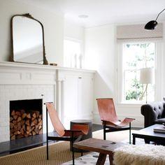 Architectural Designer | Interior Designer | Owner @ H2 DESIGN + BUILD | Seattle, WA