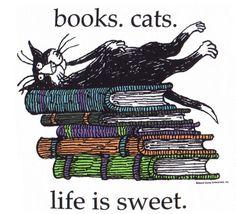 bookscatslifeissweet.jpg