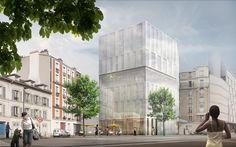 OS-architectes-V.Baur-G.Le Nouene-G. Colboc-bureaux-clichy-01