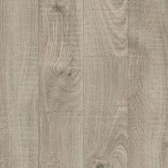 Learn more about Armstrong Oakland Taupe and order a sample or find a flooring store near you.