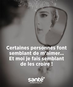 The Words, Cool Words, Best Quotes, Love Quotes, Inspirational Quotes, I Love You Tomorrow, French Proverbs, Motivation Text, French Quotes