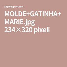 Calm, Artwork, Molde, Gatos, Work Of Art, Auguste Rodin Artwork, Artworks, Illustrators